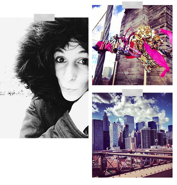 carnet-de-voyage-new-york-mademoisellevi