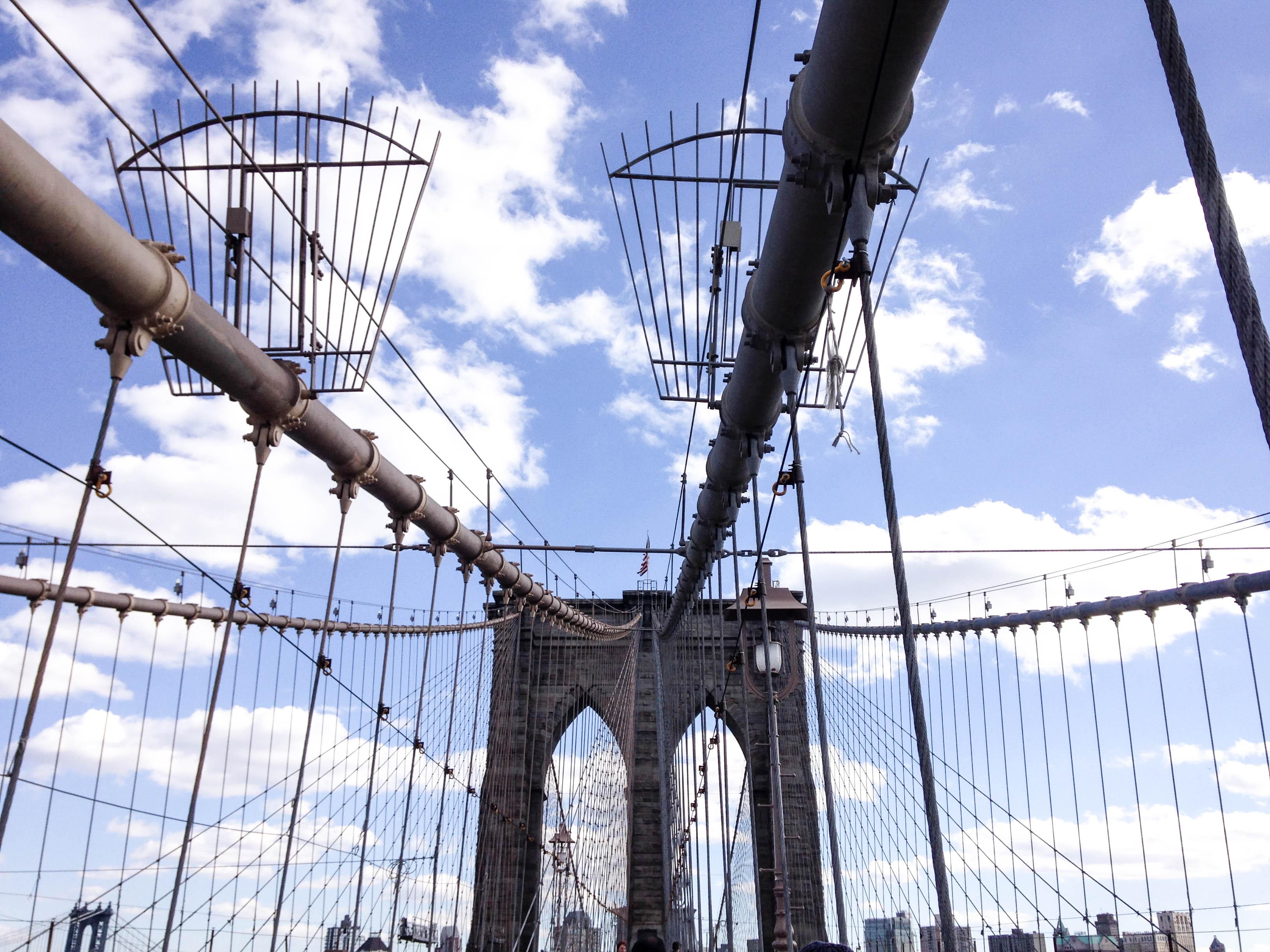 carnet-de-voyage-new-york-mademoisellevi-20