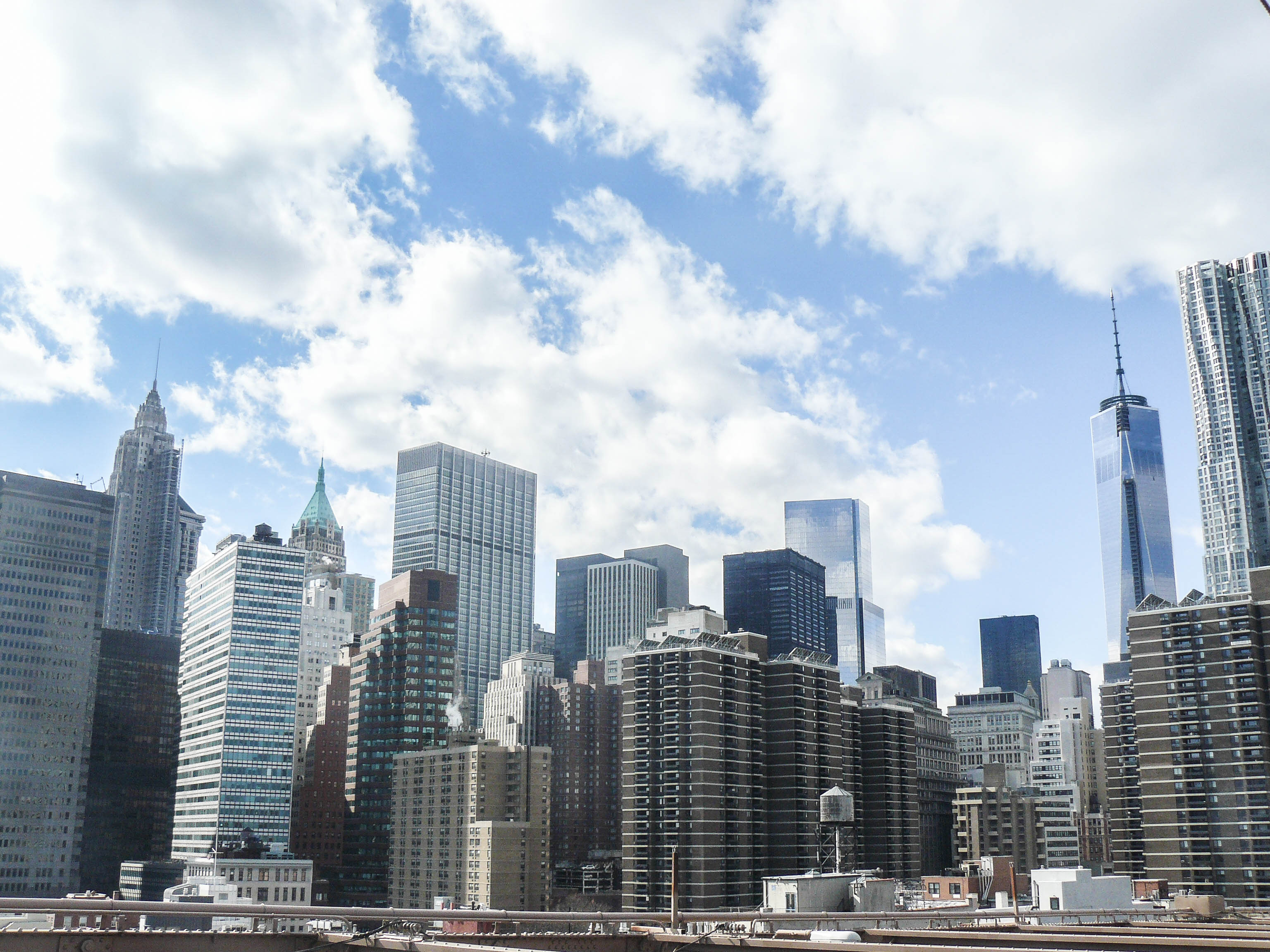 carnet-de-voyage-new-york-mademoisellevi-22