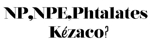 Kézaco