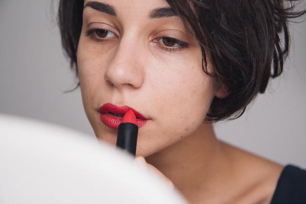 makeupnomakeup-3