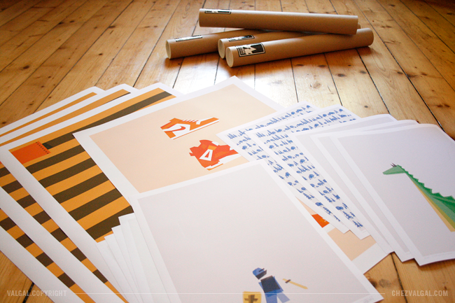 VALGAL-ETSY-posters.jpg