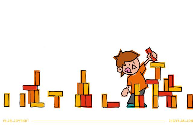 guide-de-enfance