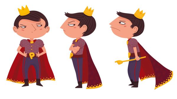 prince-camille-tisserand