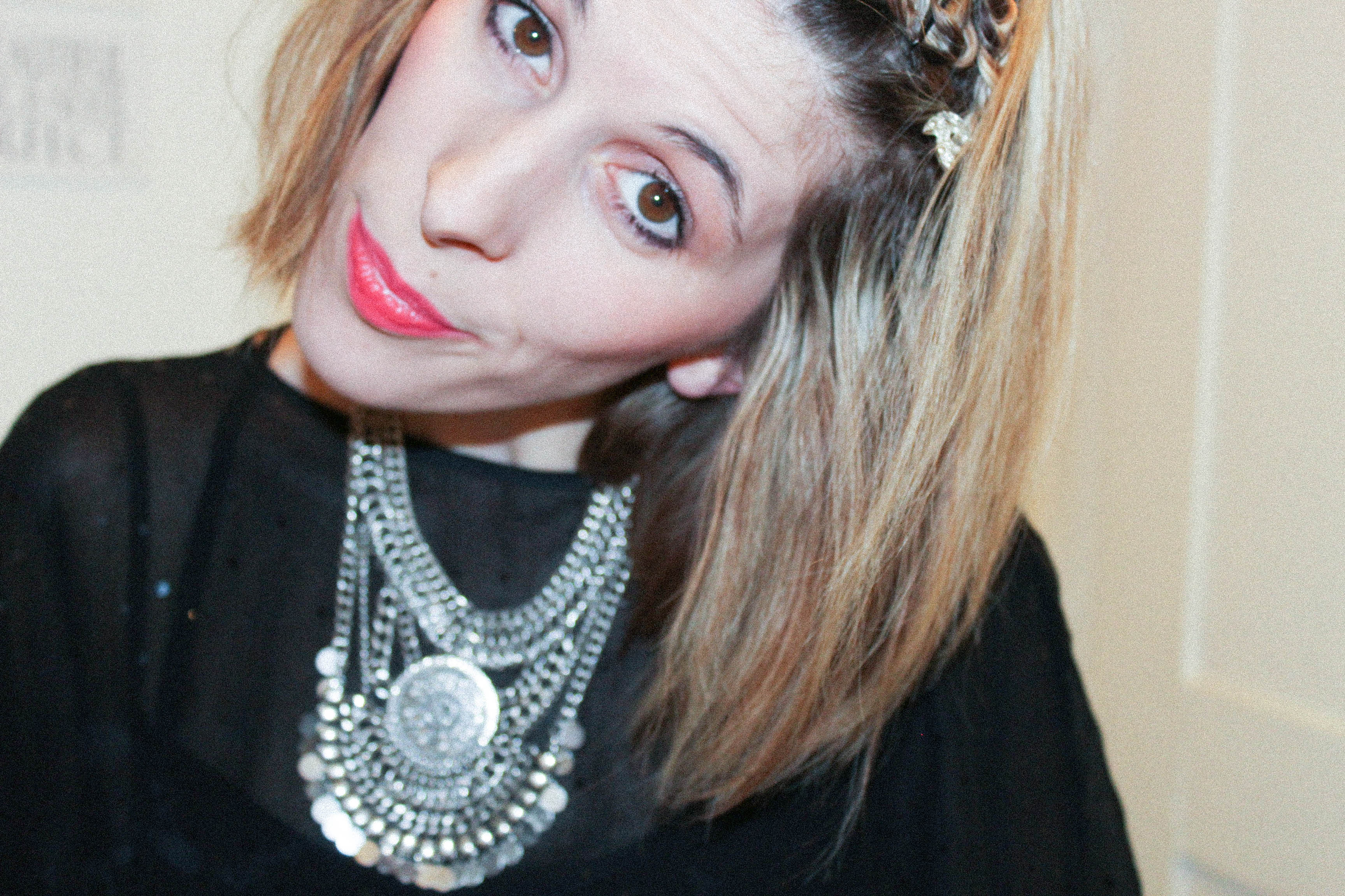 xmas-makeup-mademoisellevi5