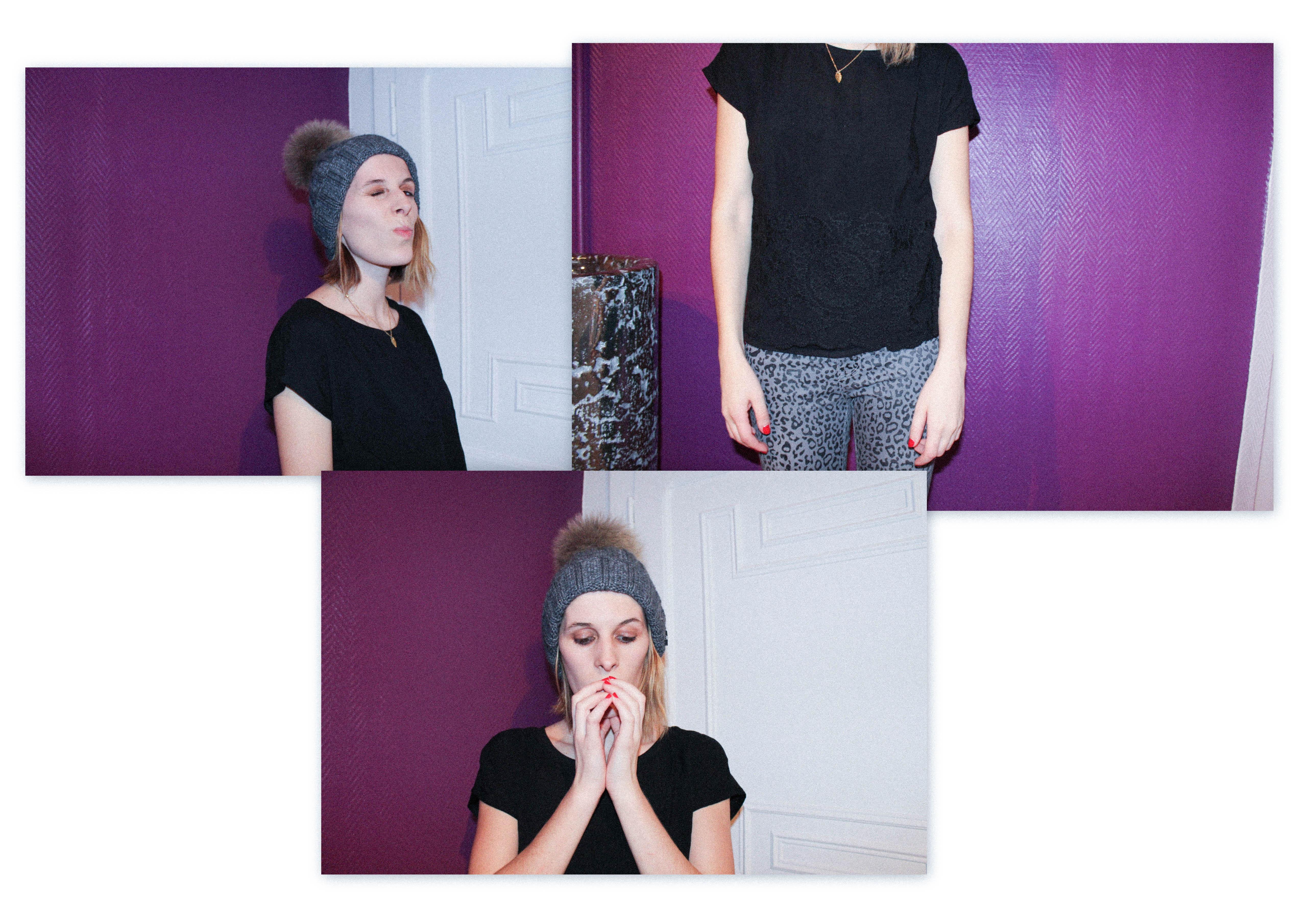 minimalisme-mademoisellevi2