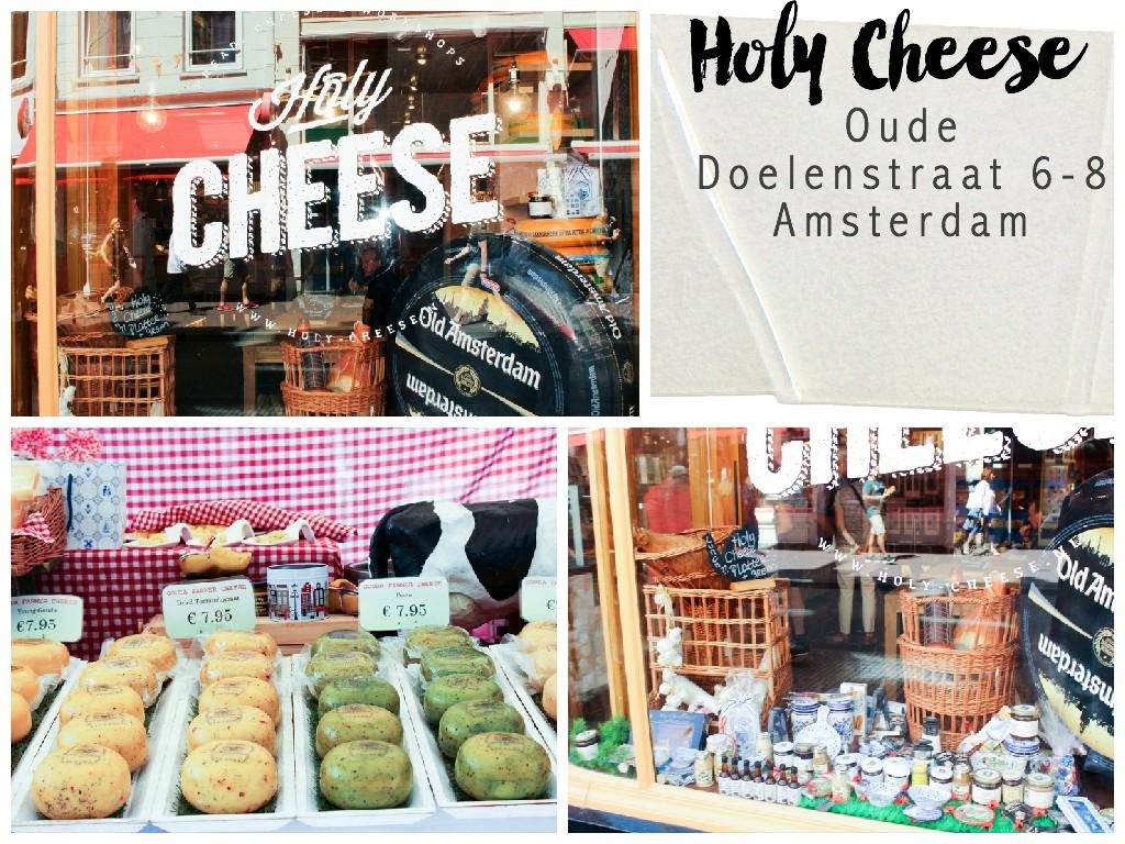 holycheeseamsterdam