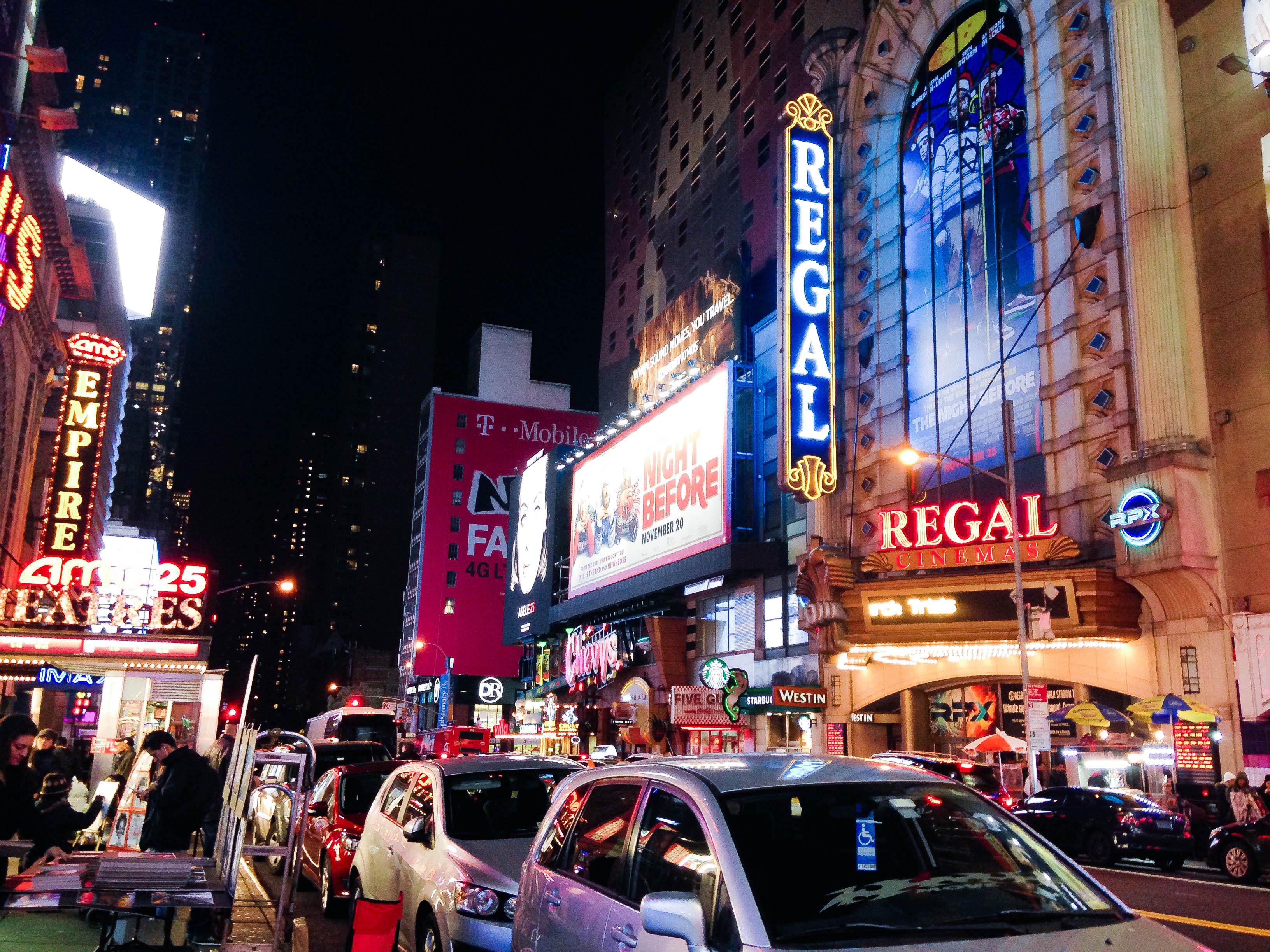 newyork-mademoisellevi-45