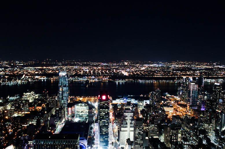 newyork-mademoisellevi