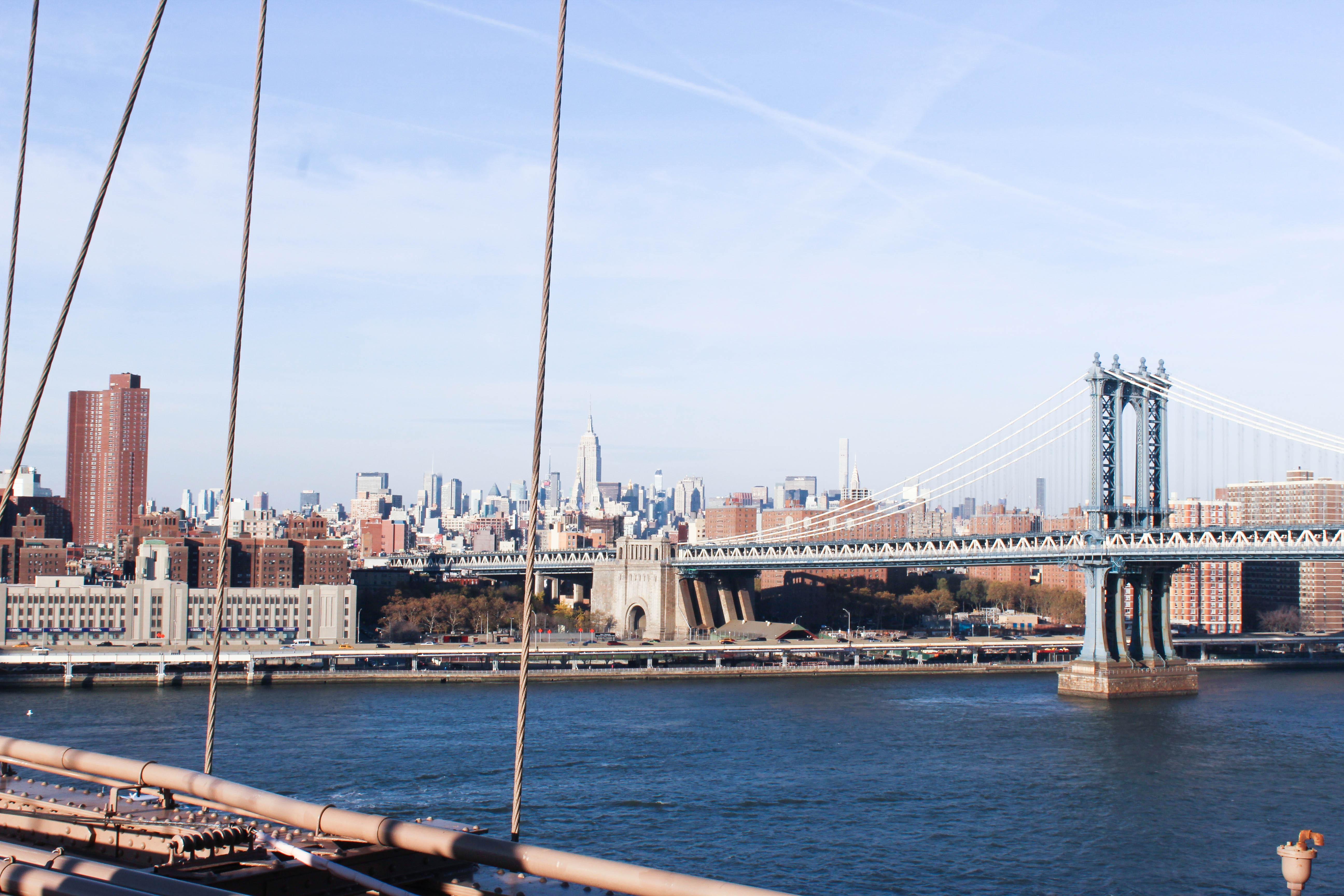 newyork-mademoisellevi10