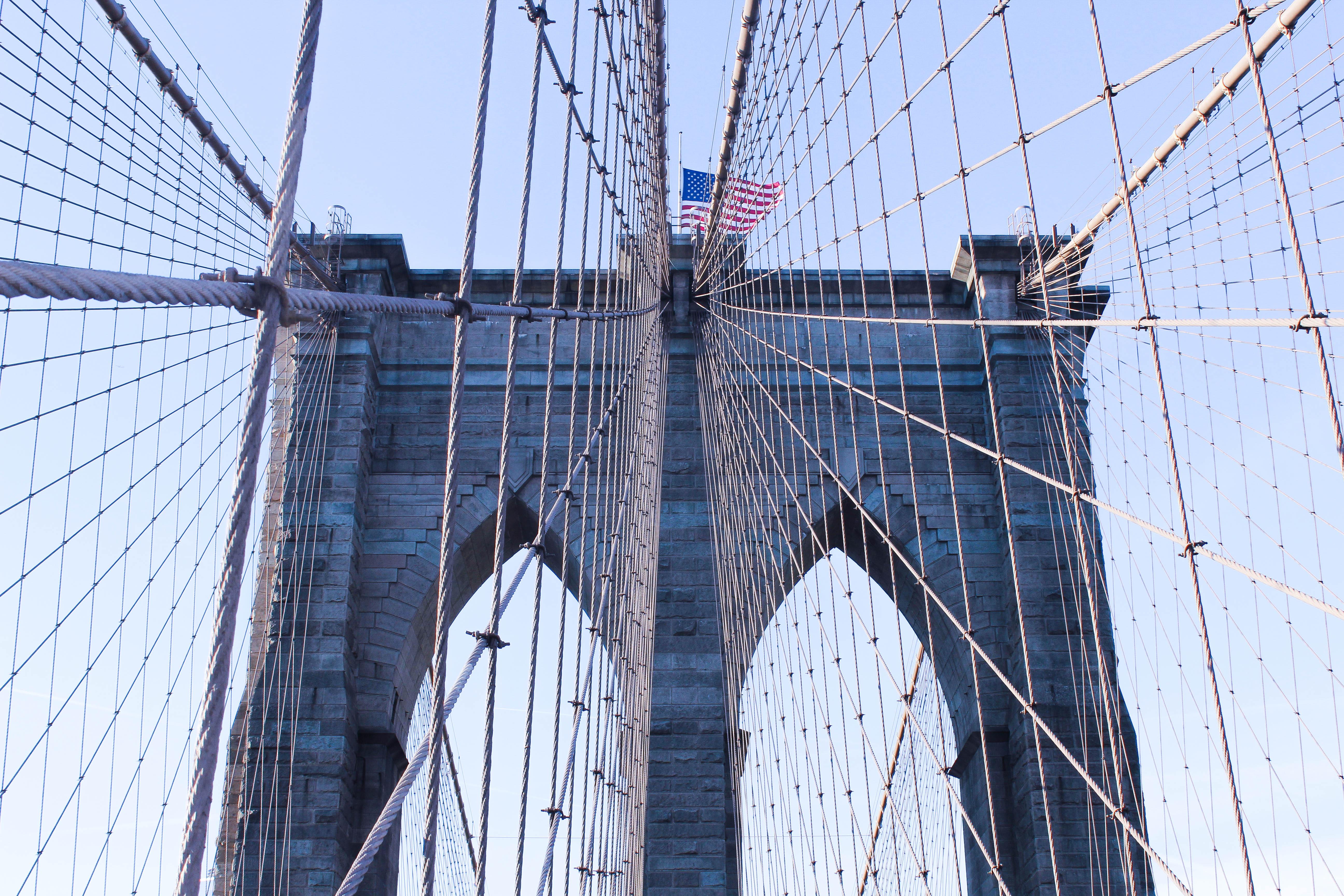 newyork-mademoisellevi13