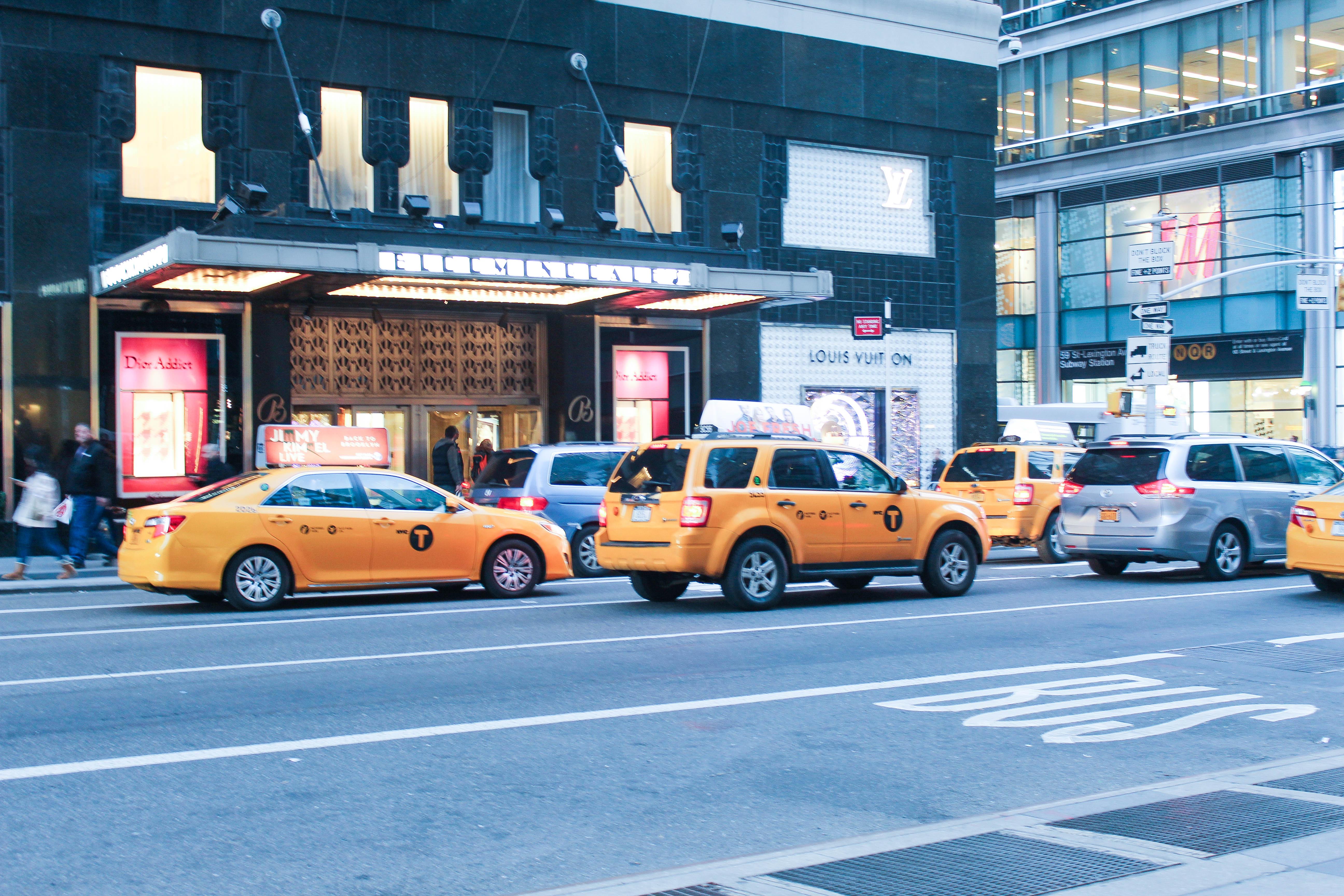 newyork-mademoisellevi14