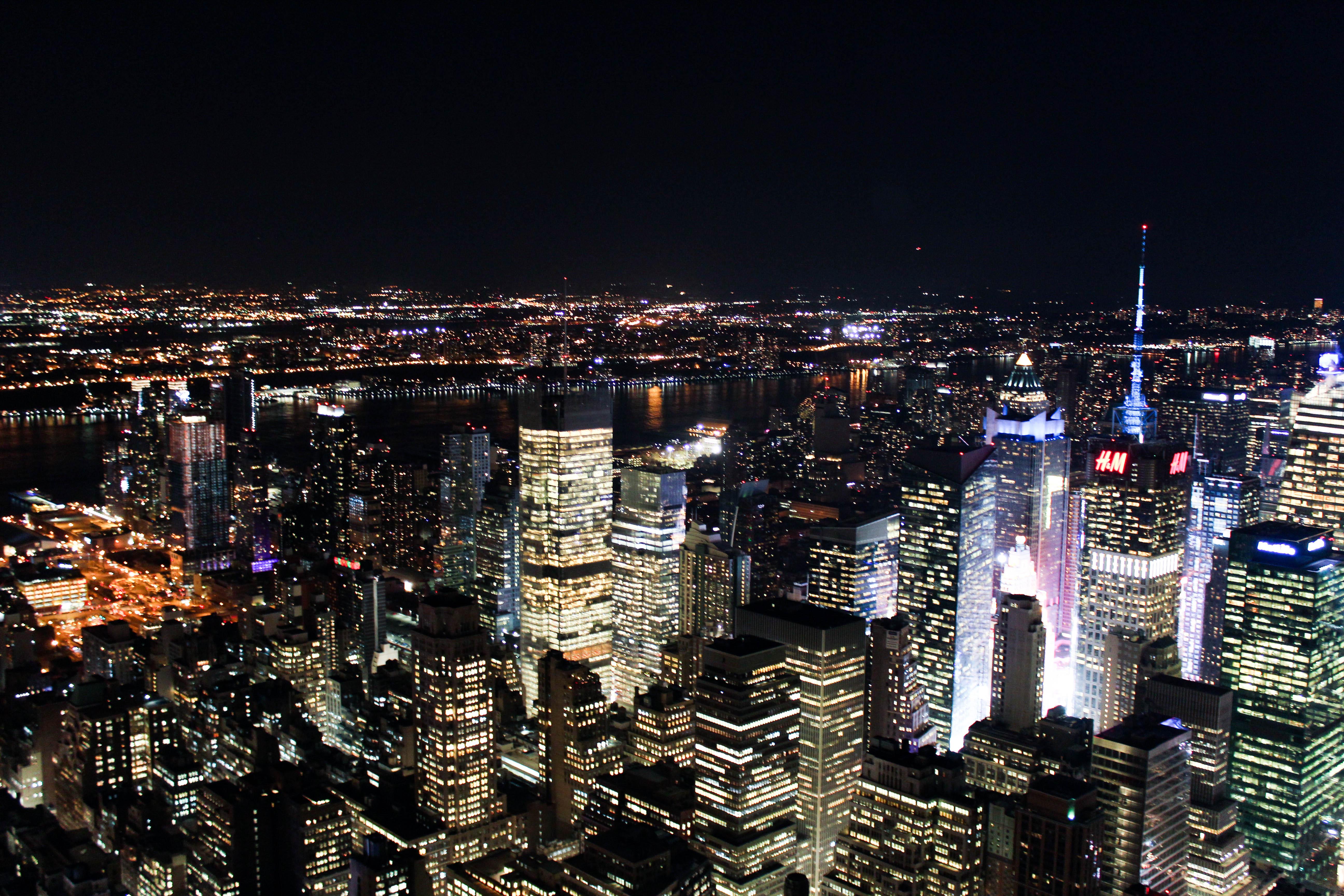 newyork-mademoisellevi26