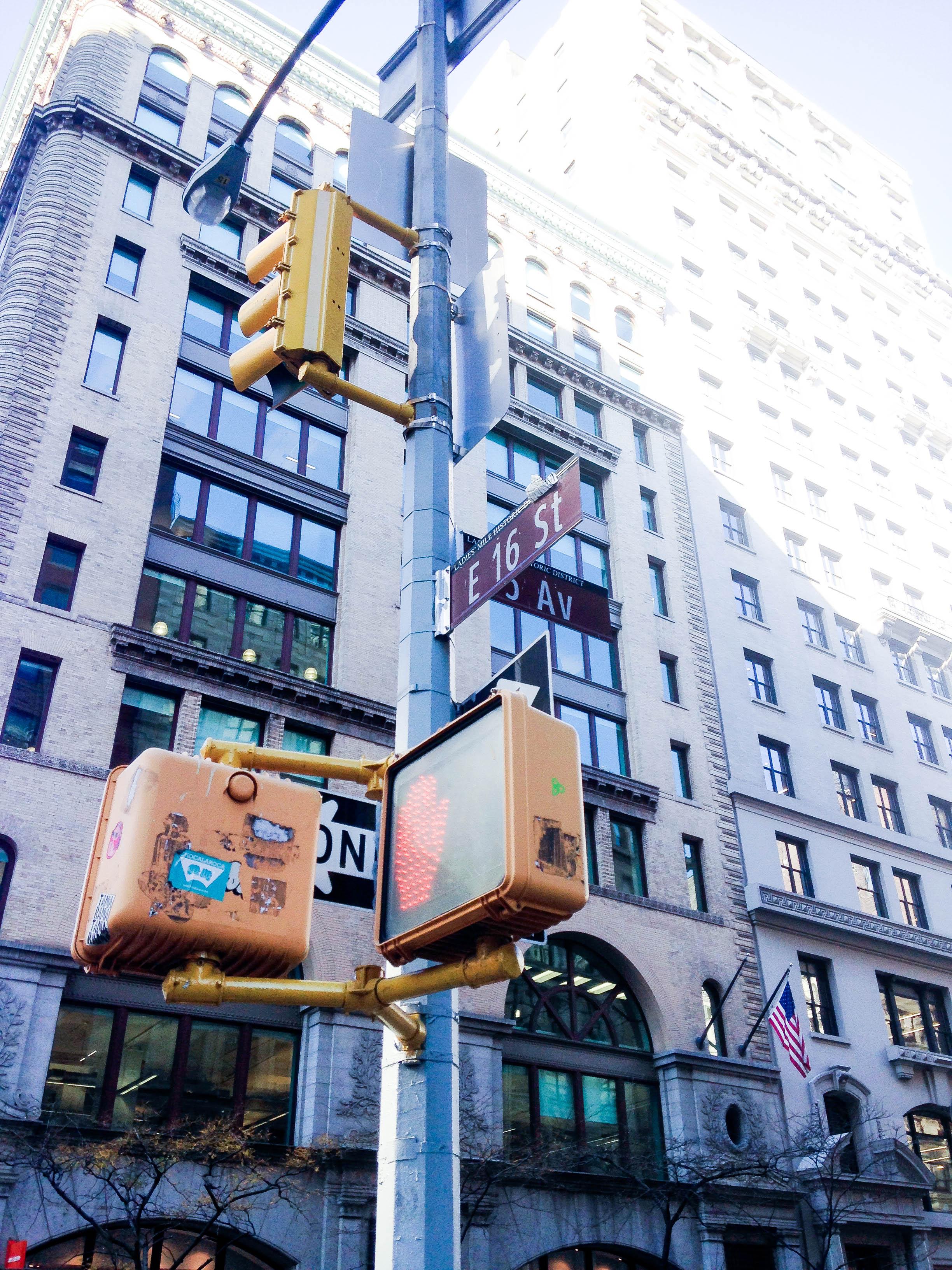 newyork-mademoisellevi28