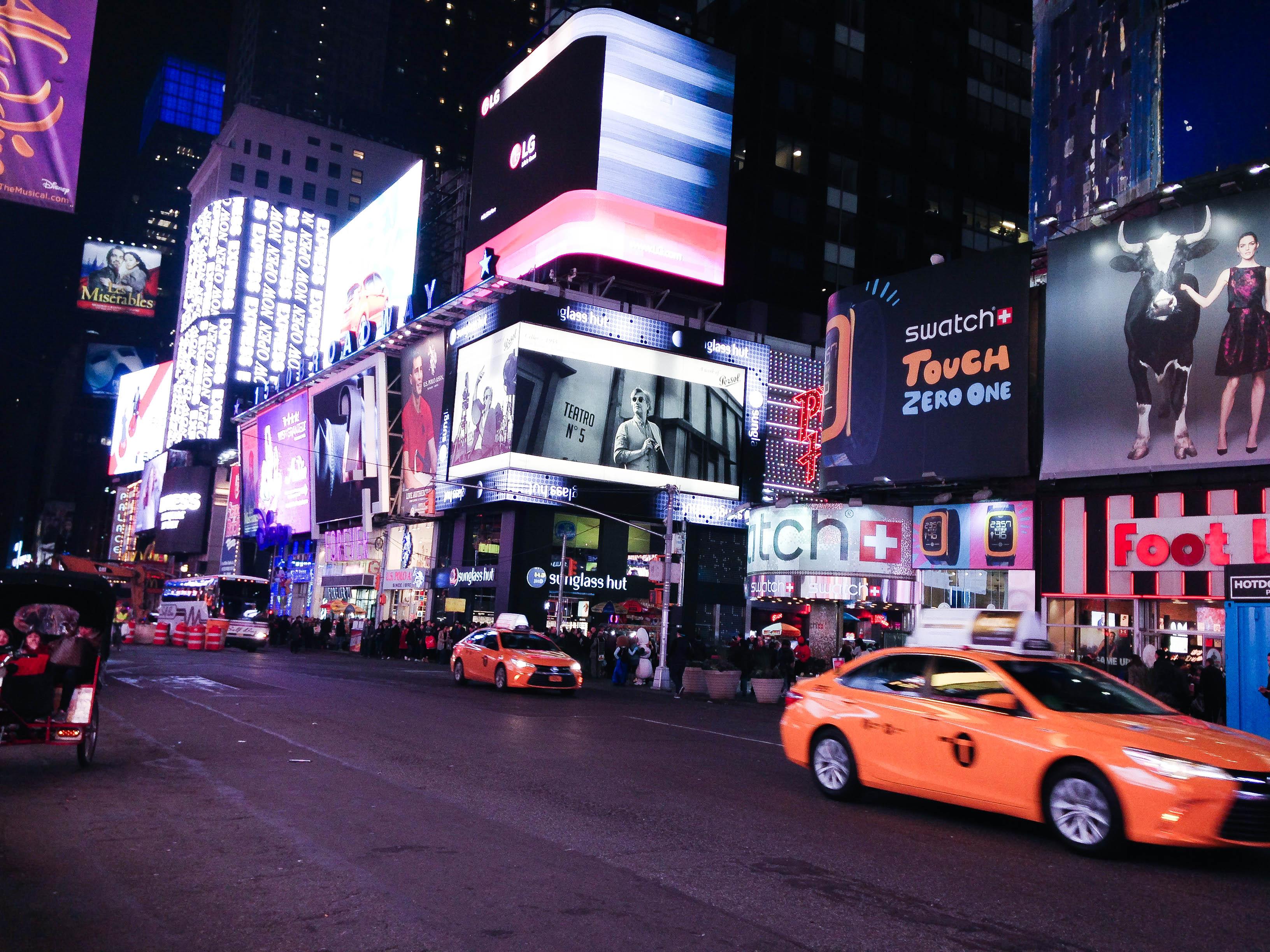 newyork-mademoisellevi46