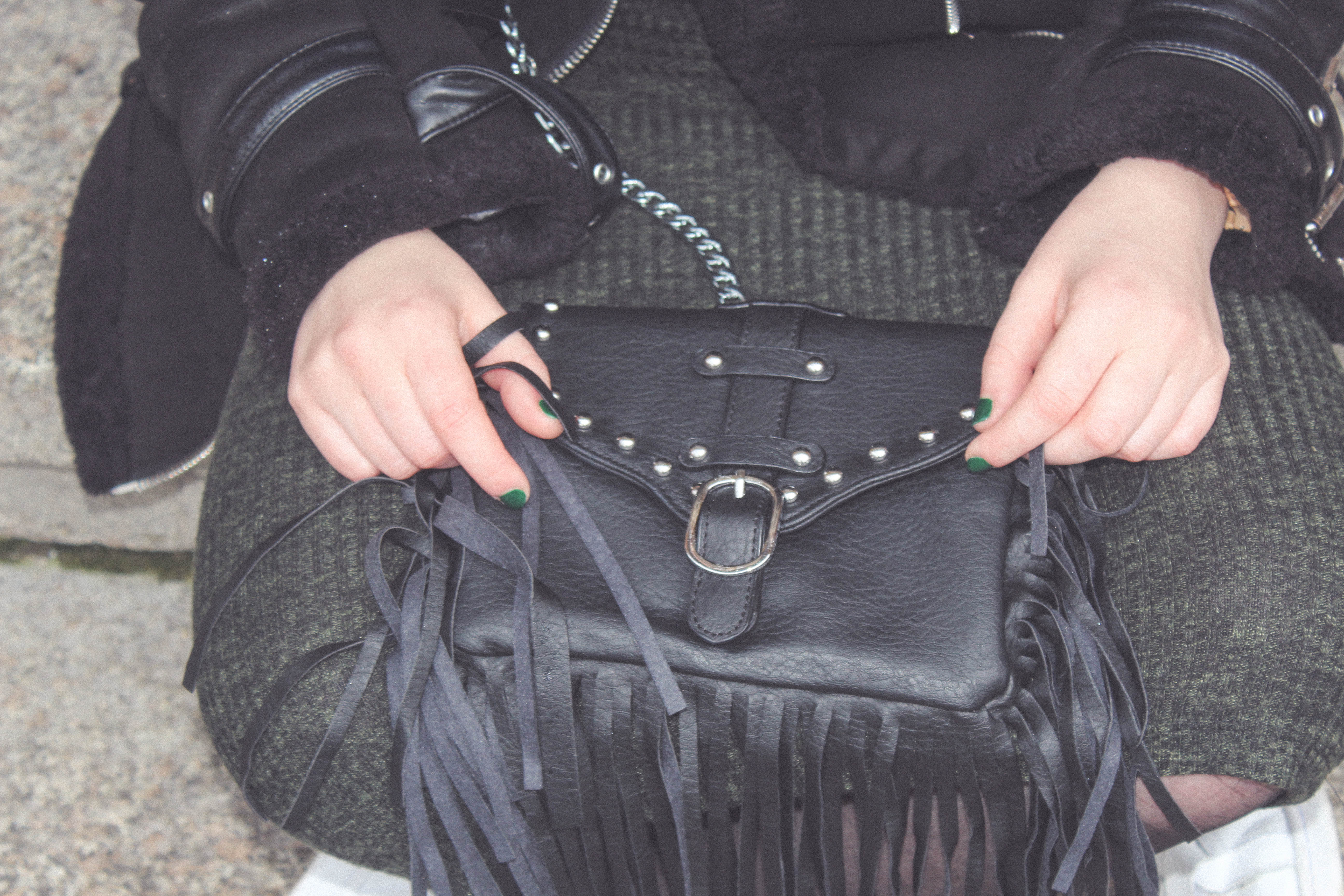 long-dress-mademoisellevi-10