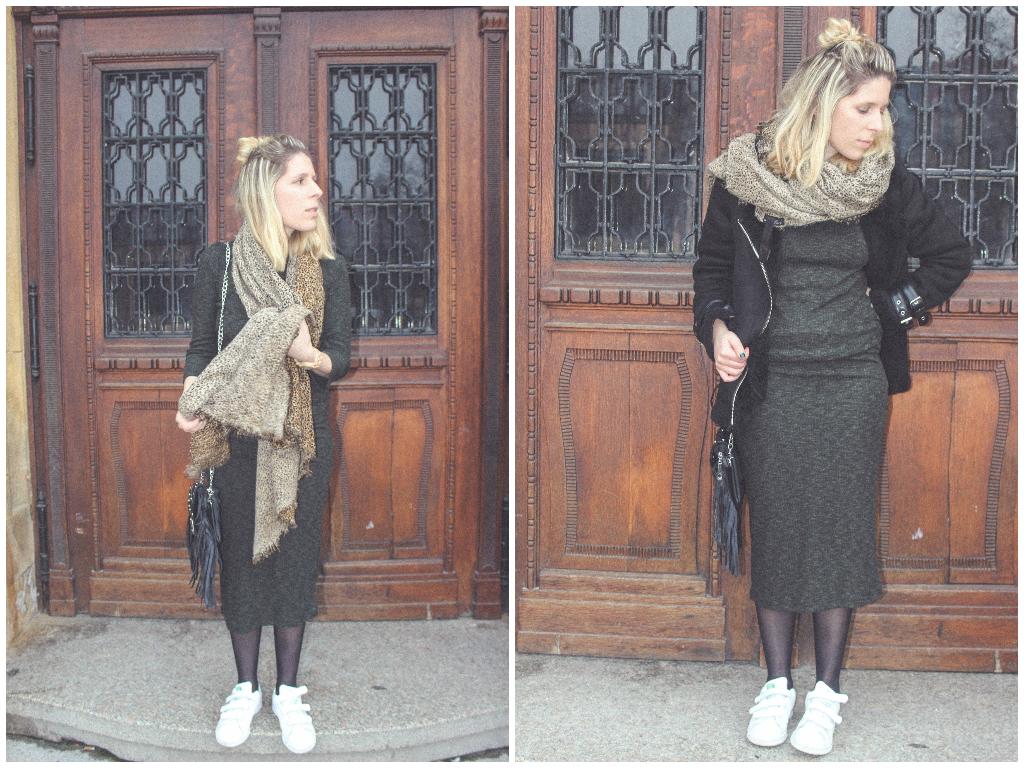 long-dress-mademoisellevi-20