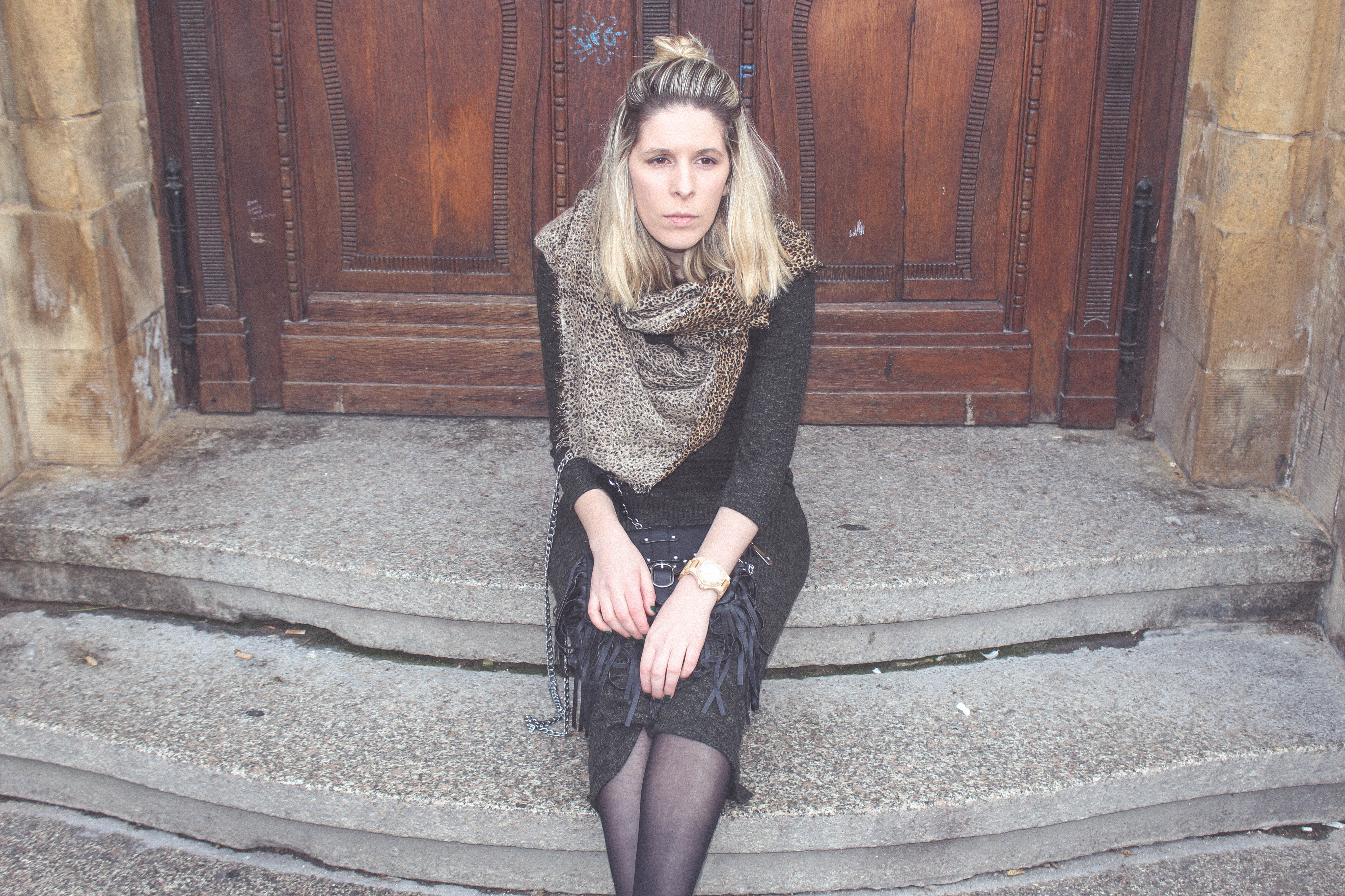 long-dress-mademoisellevi-5