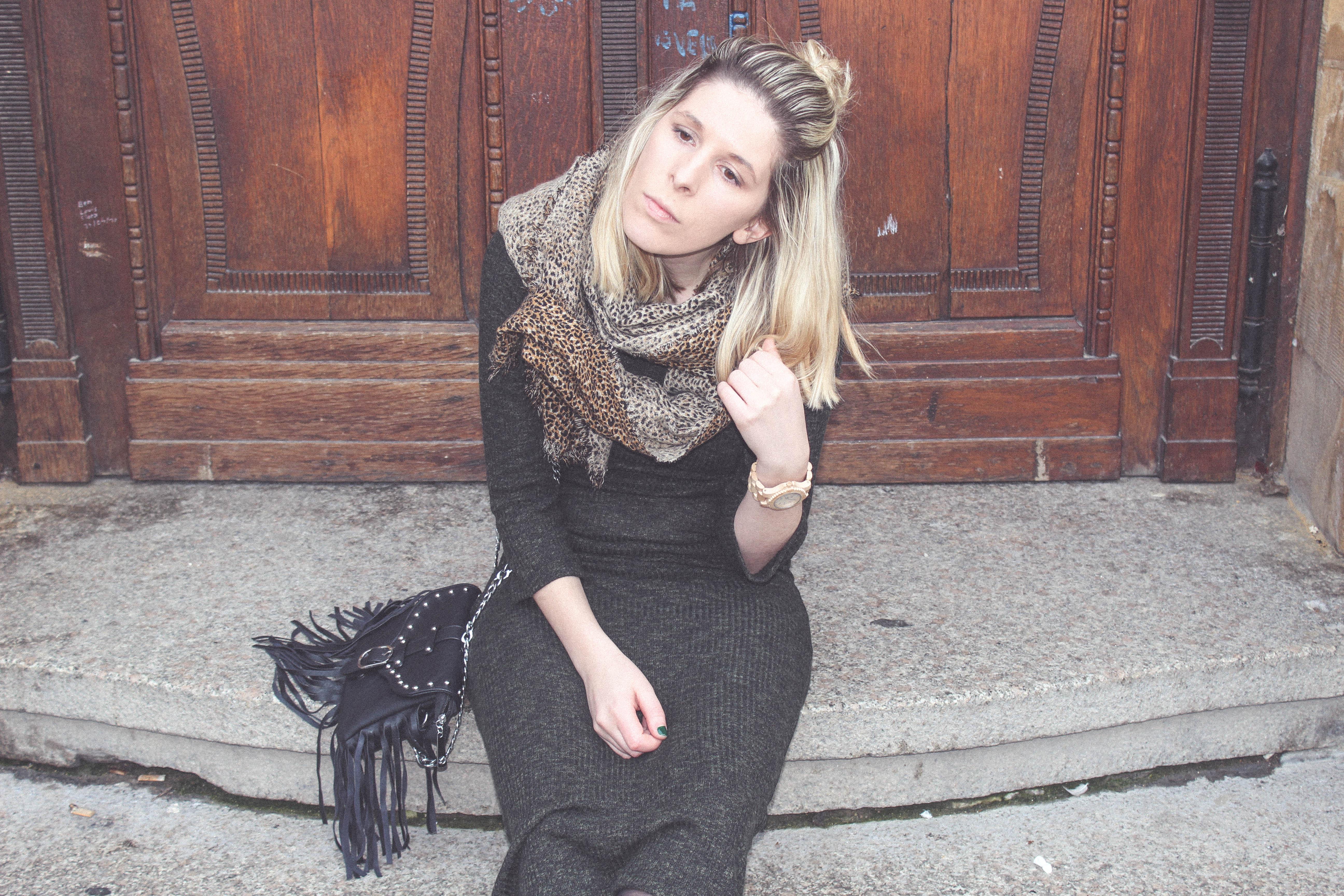 long-dress-mademoisellevi-6