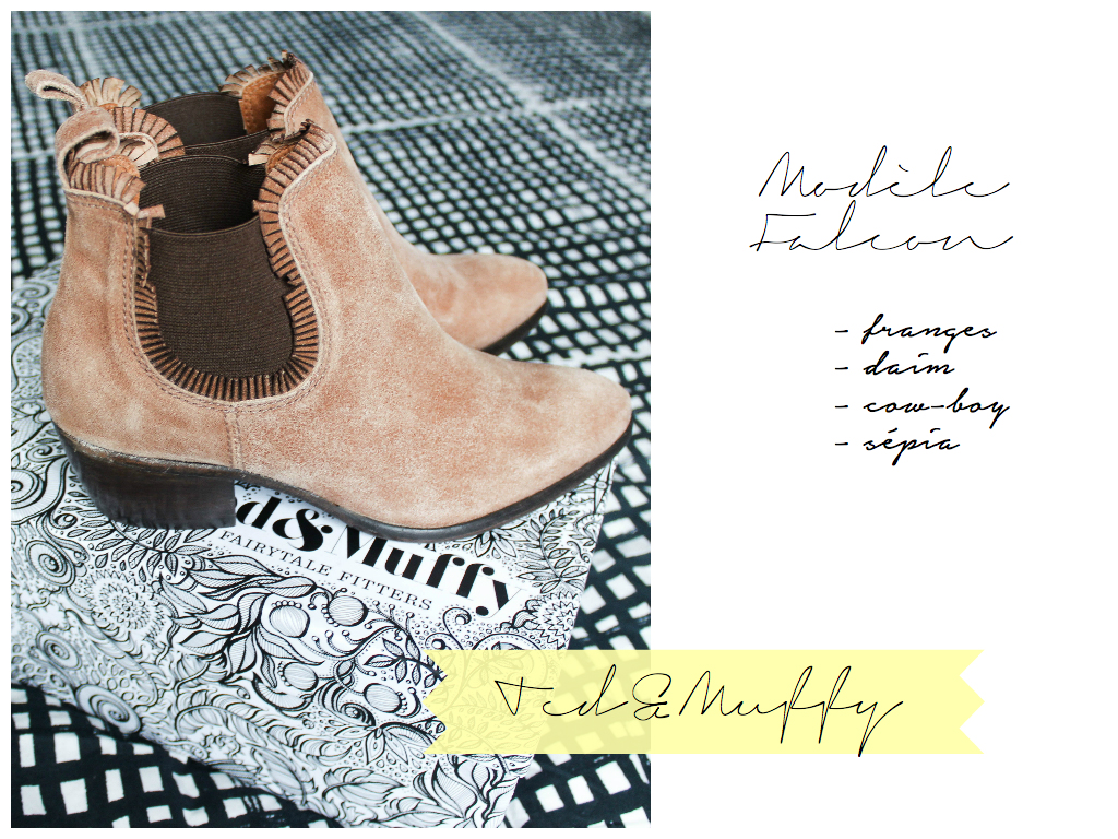 come-back-boots-ted-muffy-mademoisellevi-2