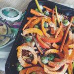 OUIIII bientt une recette vegan sur le blog et OMGhellip