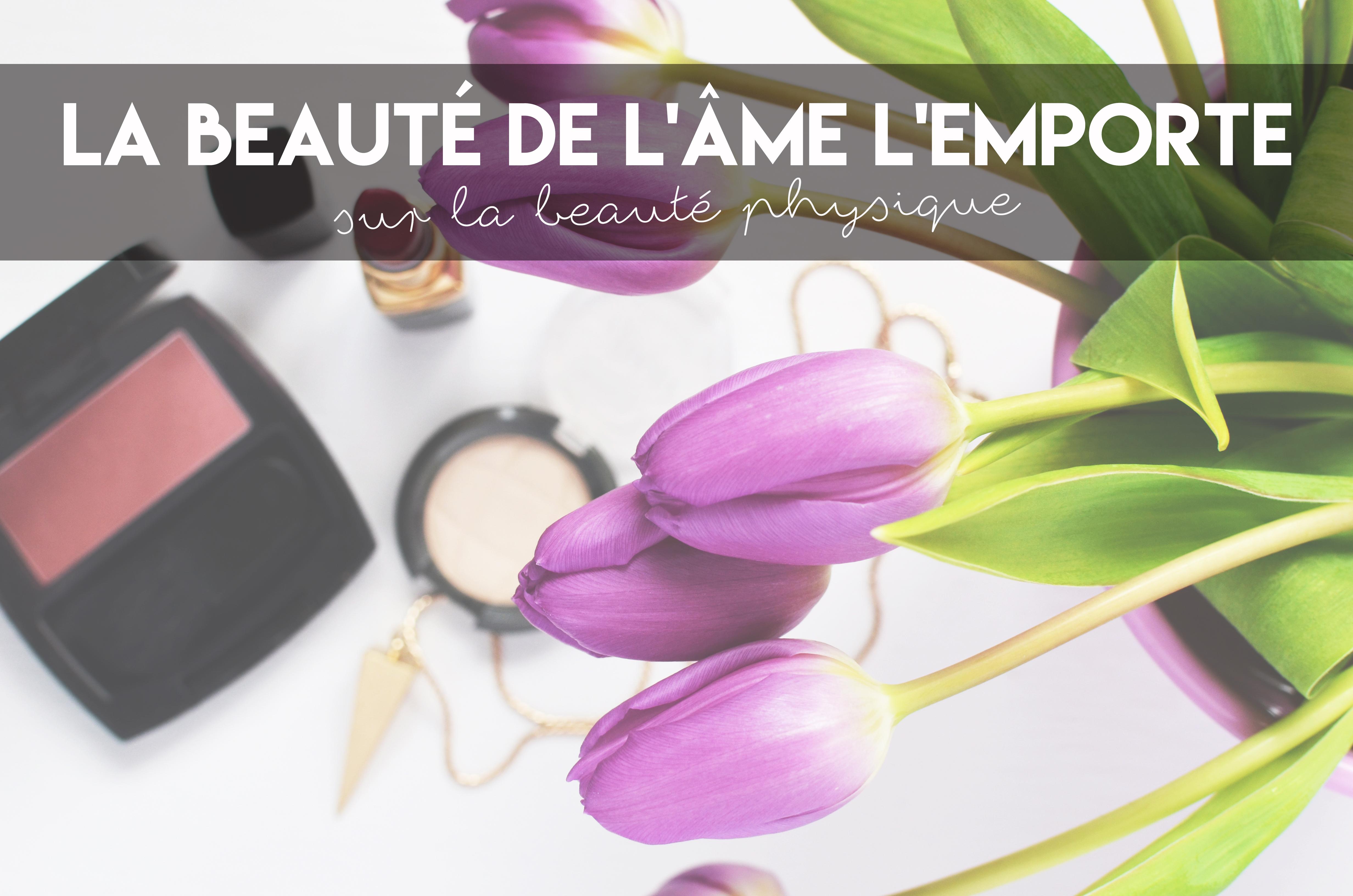 complexes-mademoisellevi-3