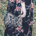 Moi vouloir tre bohmienne et me promener dans les champshellip