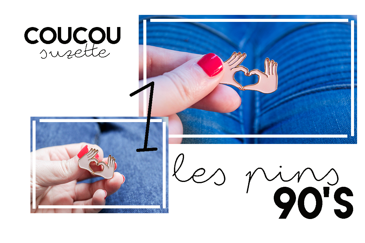 coucou-suzette-mademoisellevi