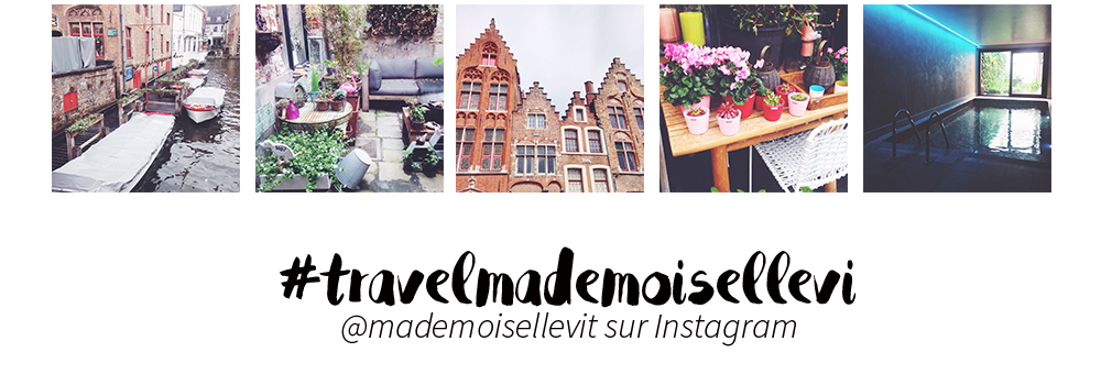 city-guide-3-jours-mademoisellevi
