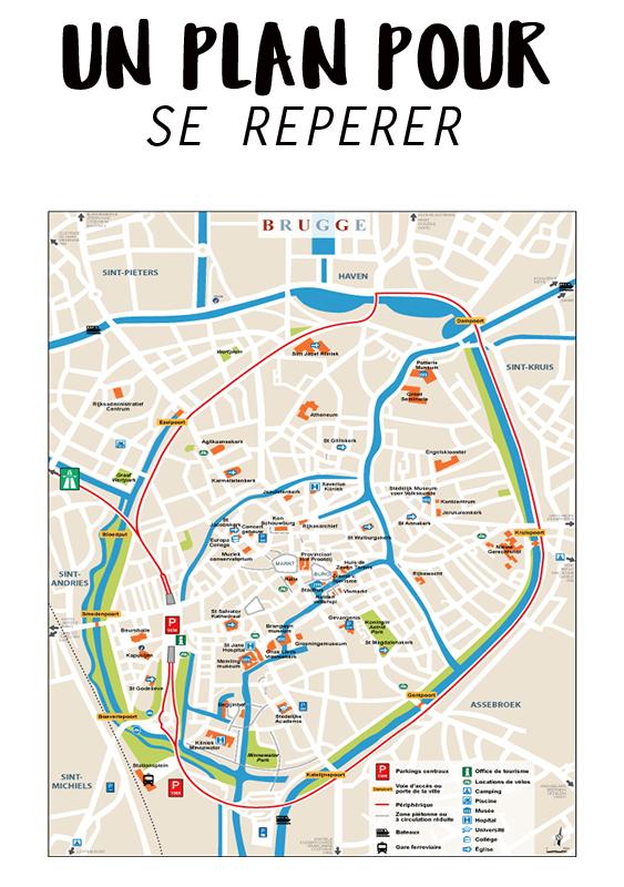 city-guide-bruges-3-jours-mademoisellevi-6