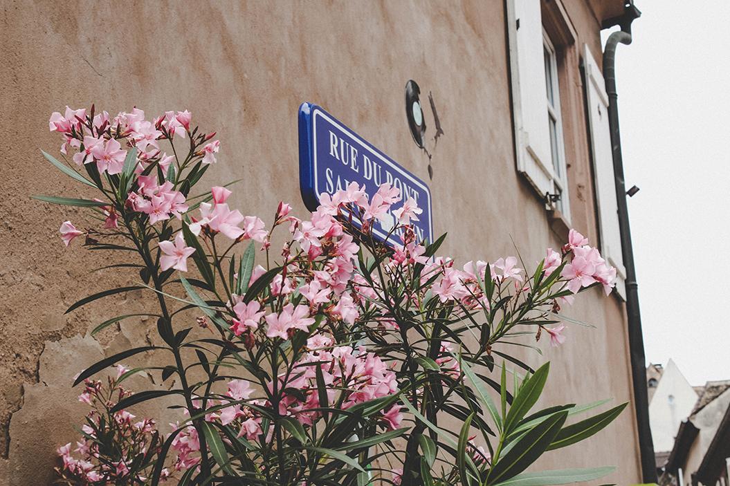 alsace-strasbourg-douceurs-vie-mademoisellevi-13