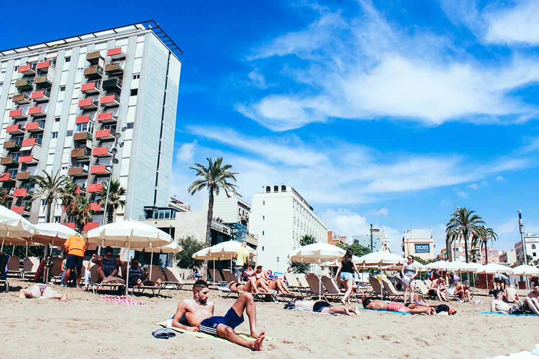 barcelona-city-guide-mademoisellevi-12