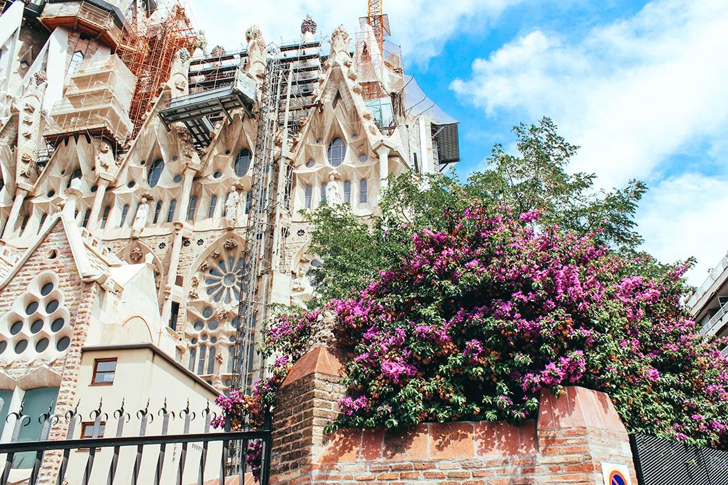 barcelona-city-guide-mademoisellevi-16
