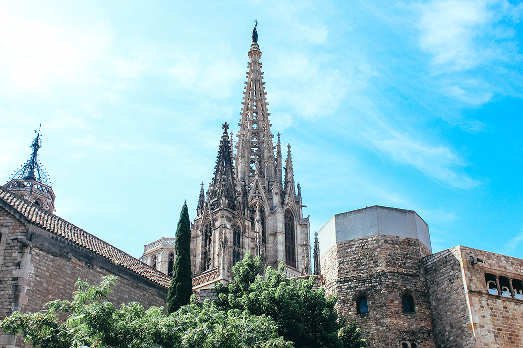 barcelona-city-guide-mademoisellevi-2