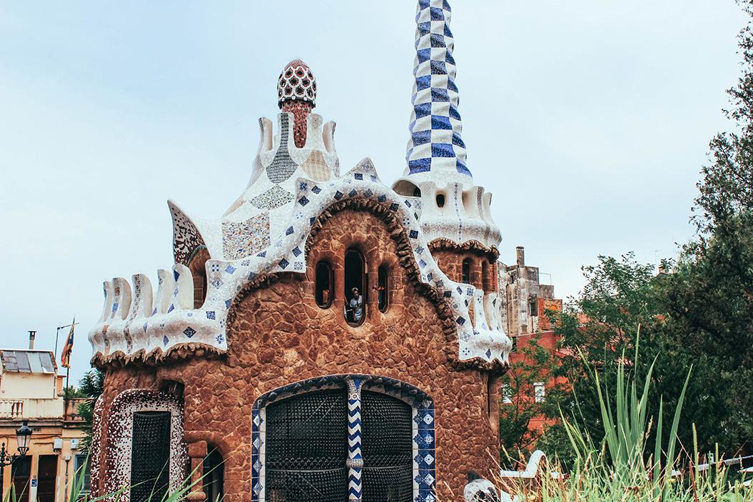 barcelona-city-guide-mademoisellevi-26