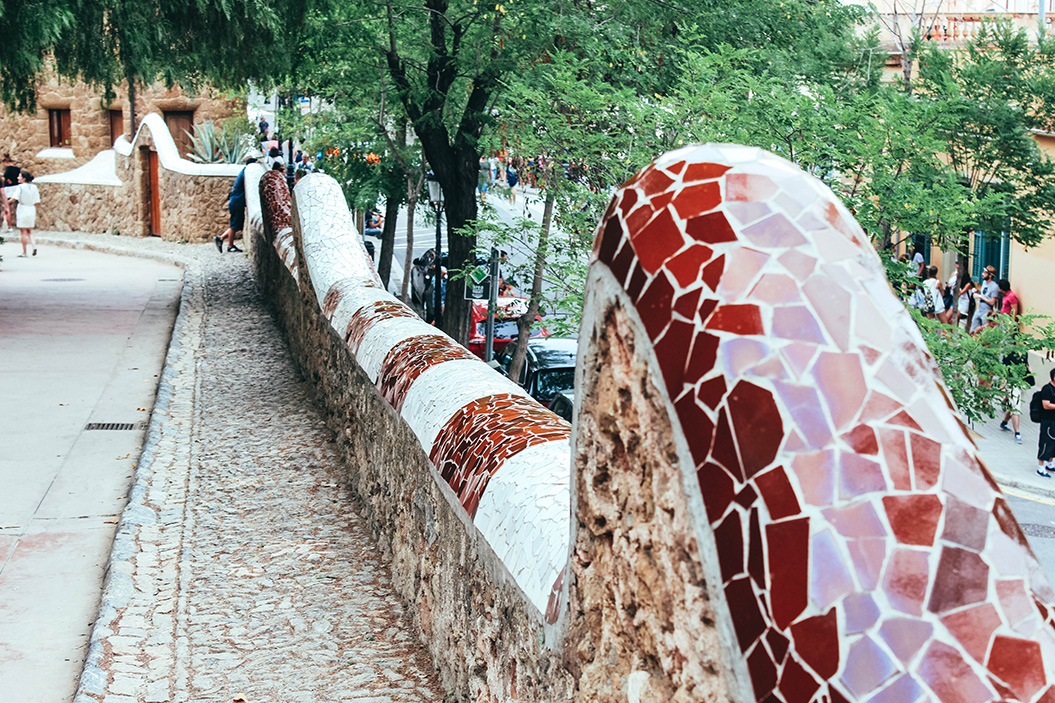 barcelona-city-guide-mademoisellevi-34