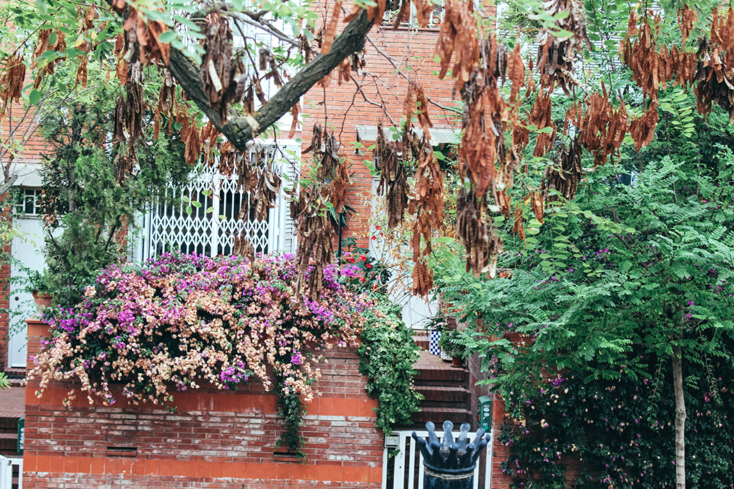 barcelona-city-guide-mademoisellevi-35