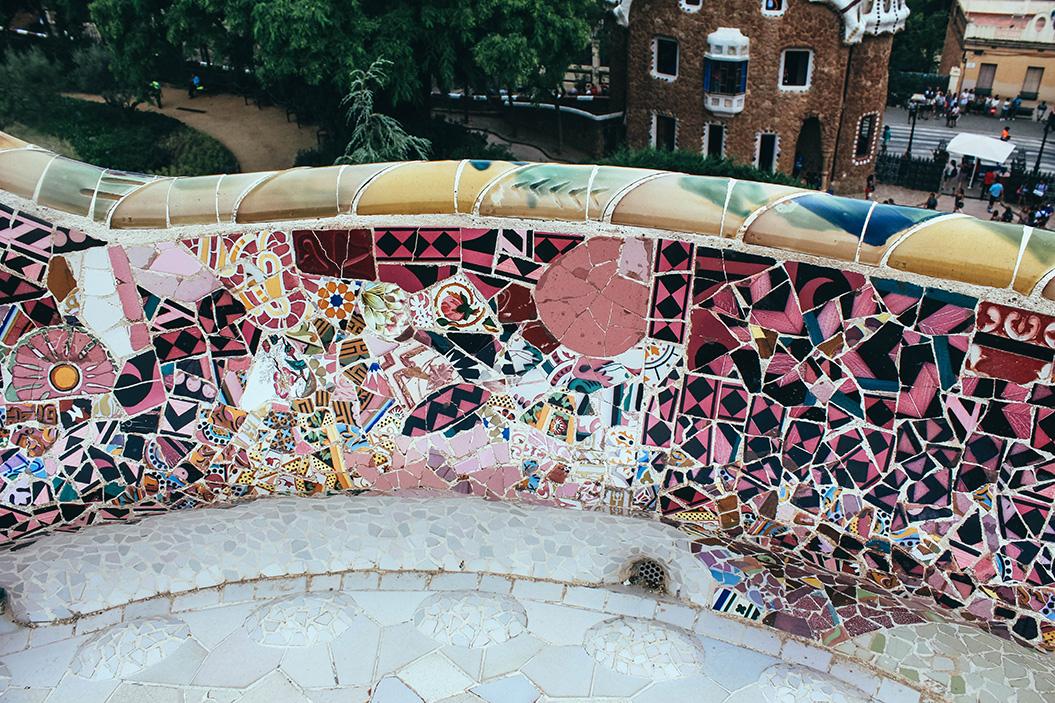 barcelona-city-guide-mademoisellevi-36