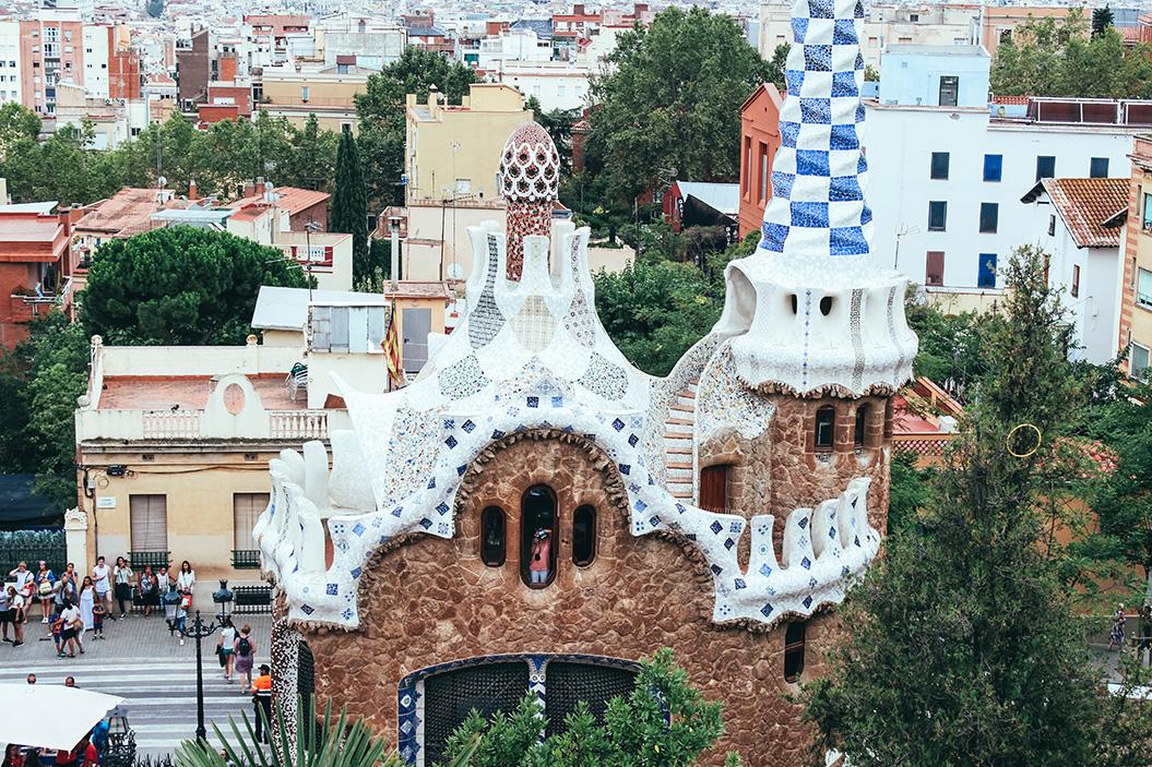 barcelona-city-guide-mademoisellevi-41