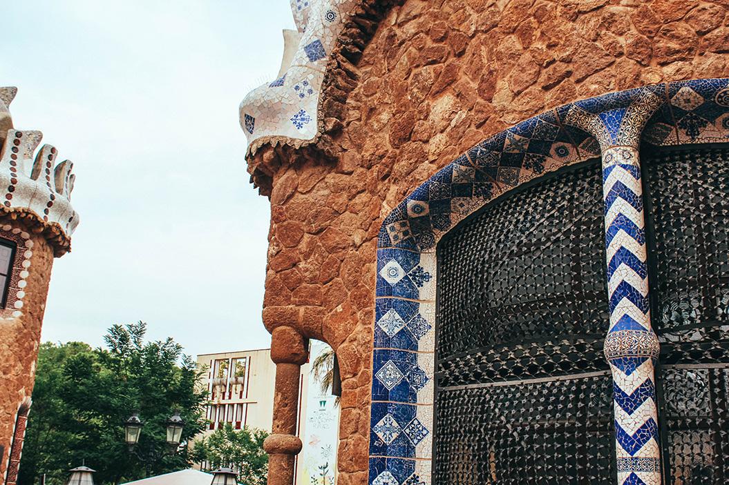 barcelona-city-guide-mademoisellevi-44