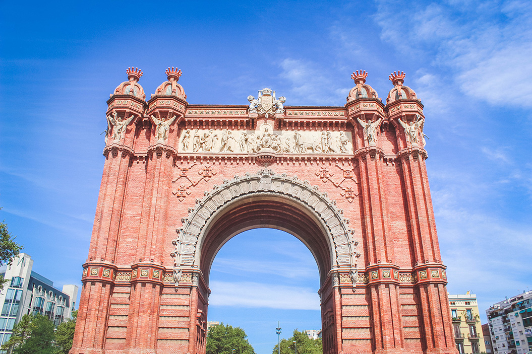 barcelona-city-guide-mademoisellevi-50
