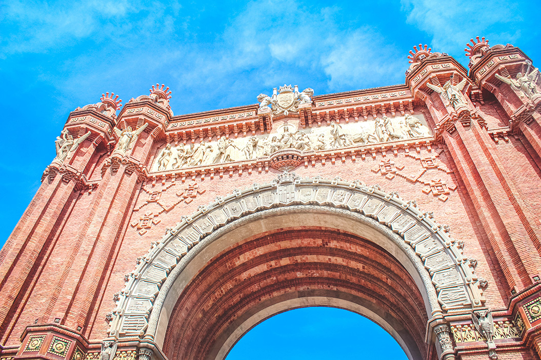 barcelona-city-guide-mademoisellevi-53