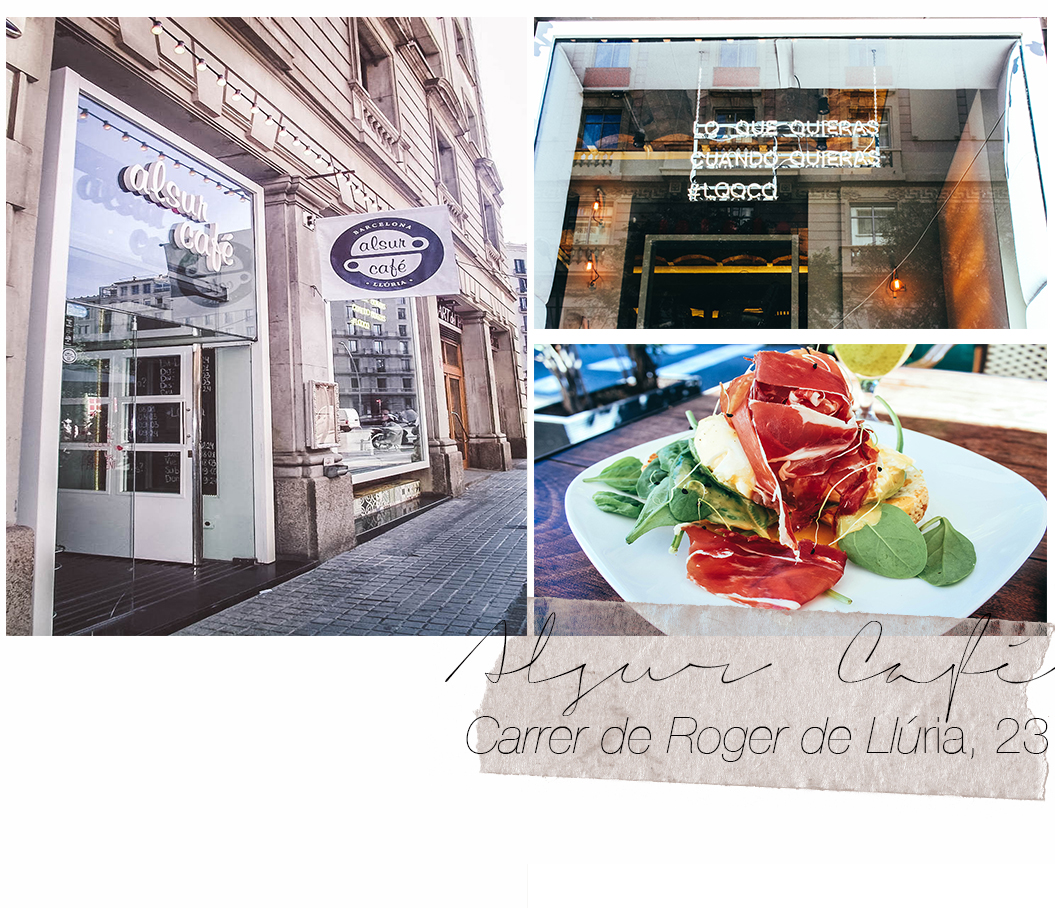 barcelona-city-guide-mademoisellevi-64