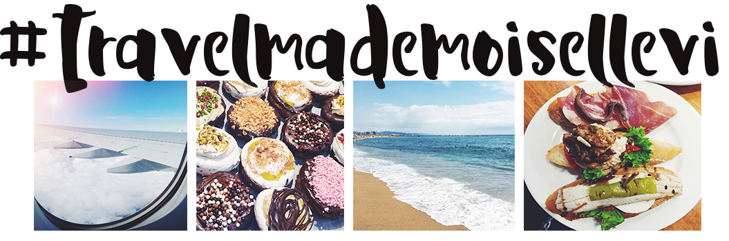 mademoisellevi-instagram-voyage