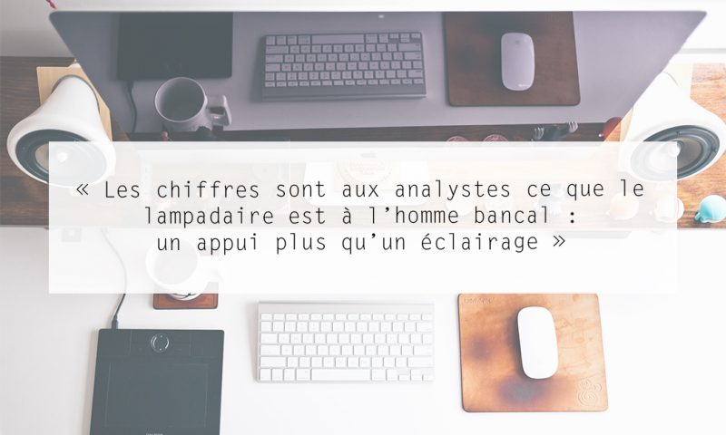 plus-de-likes-mademoisellevi-3