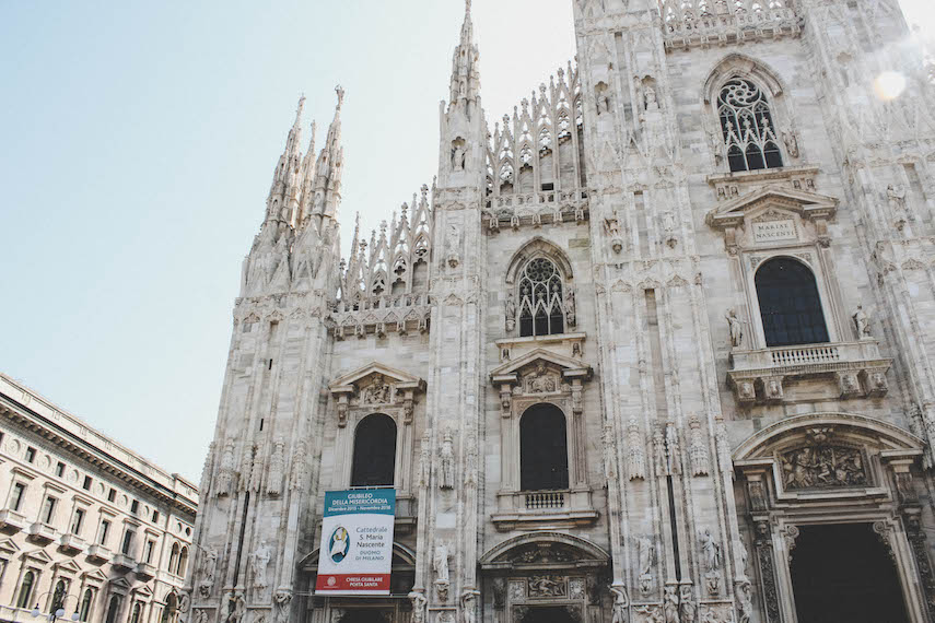 milan-3-jours-city-guide-mademoisellevi-11