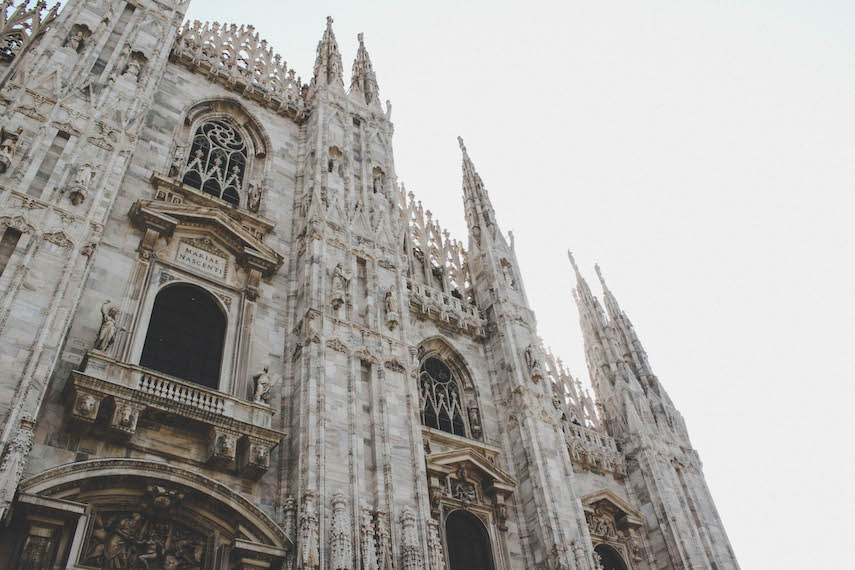 milan-3-jours-city-guide-mademoisellevi-12