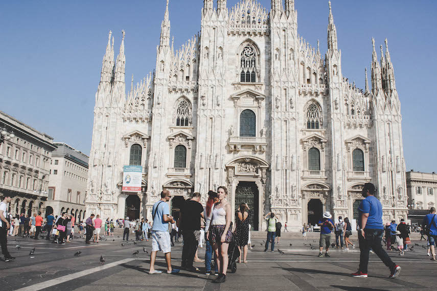 milan-3-jours-city-guide-mademoisellevi-35