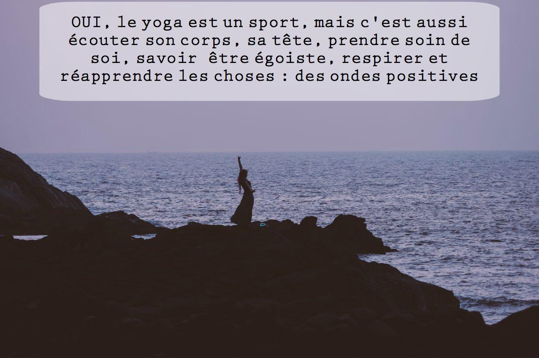 yoga-solo-experience-mademoisellevi-3
