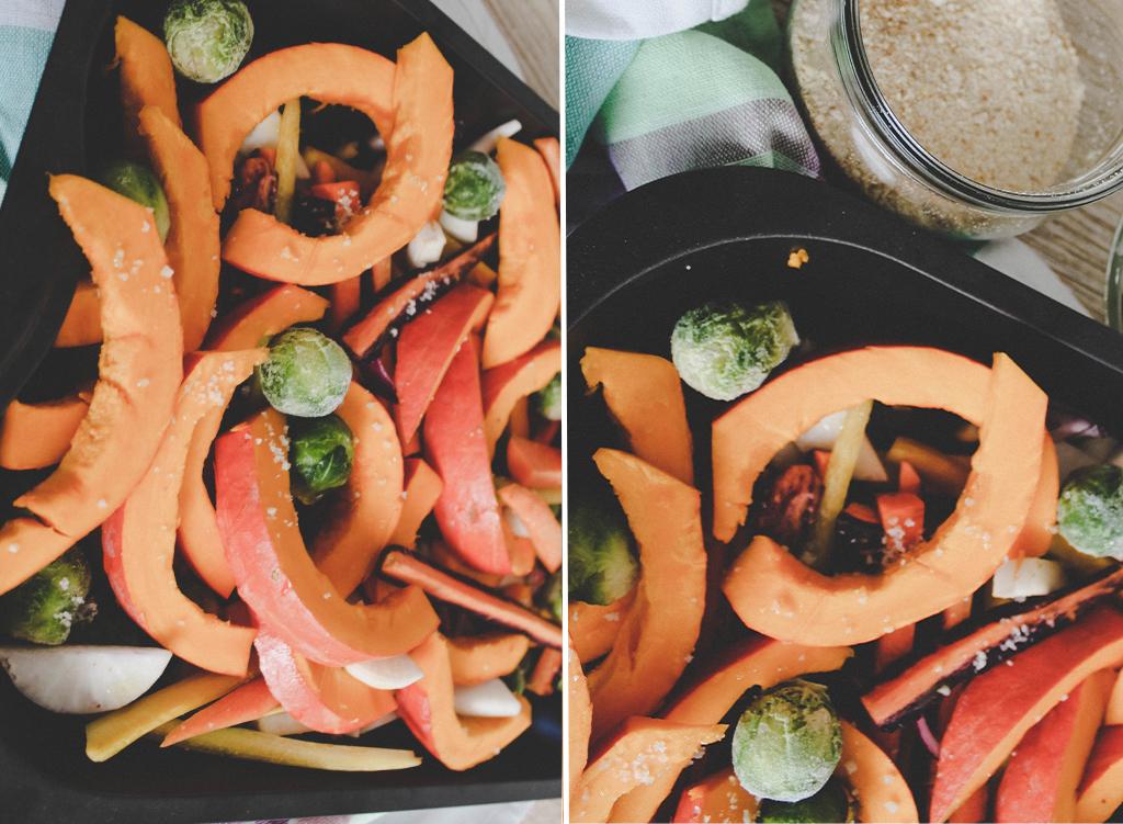 legumes-automne-parmesan-vegetal-mademoisellevi-1